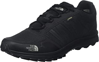 6f0a7ee5b85f Amazon.ca  The North Face - Boots   Trekking   Hiking  Shoes   Handbags