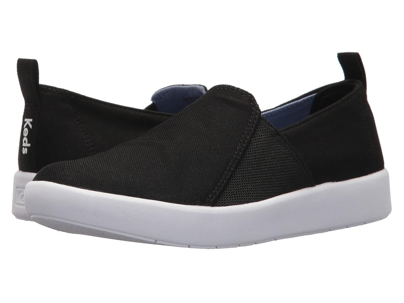 Keds Studio Liv Studio JerseyCheap and distinctive eye-catching shoes