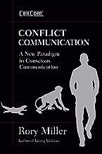 Conflict Communication (ConCom)