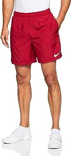 Nike Men's Challenger