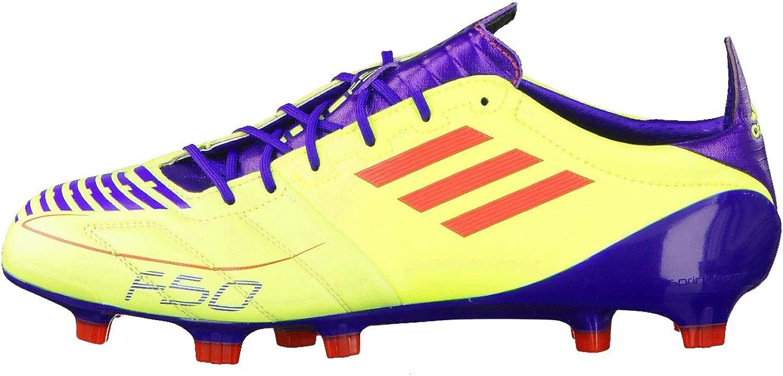 pánik reagál felnő f50 adidas jaune - mydreamlips.com
