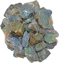 Best ruby in kyanite rough Reviews