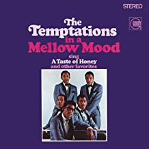 Best the temptations in a mellow mood Reviews