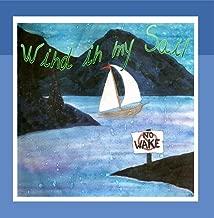 Win in My Sail