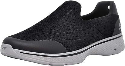 Amazon.com: boscovs shoes