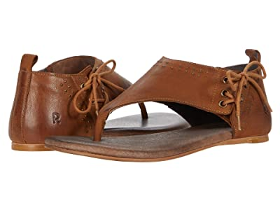 ROAN by Bed Stu Xandria (Bosco Tan) Women