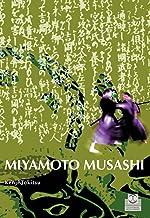 Miyamoto Musashi (Artes Marciales) (Spanish Edition)