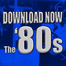 free mp3 oldies songs