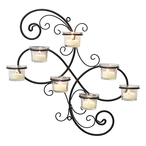 the latest d0786 ba394 Living Room Decorative Wall Sconce: Amazon.com
