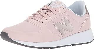 Women's 215v1 Lifestyle Sneaker