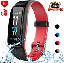 smart sports health watch