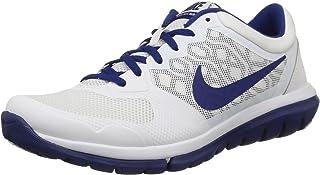 Nike Flex 2015 Rn Hardloopschoenen voor heren