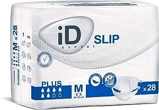 Ontex ID Expert Plus desechables almohadillas de incontinencia/ /Extra grande 130//–/170/cm