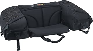 Kolpin Matrix Seat Bag - Black - 91155 (Renewed)