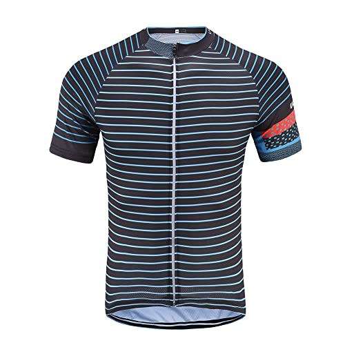 Uglyfrog 2016 Mens Outdoor Sports Cycle Short Sleeve Cycling Jersey for  Summer Bike Shirt Bicycle Top 4e47667fd