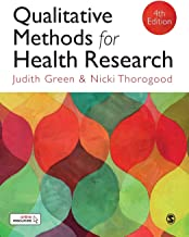 Best designing clinical research Reviews