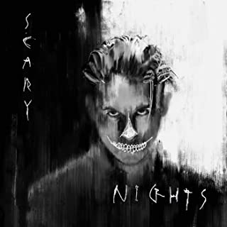 Scary Nights [Clean]
