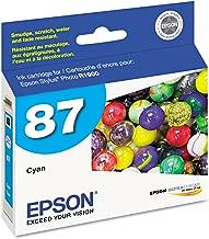 Best epson r1900 cartridges Reviews