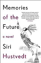 Hustvedt, S: Memories of the Future