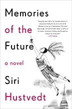 Best memories of the future siri hustvedt Reviews