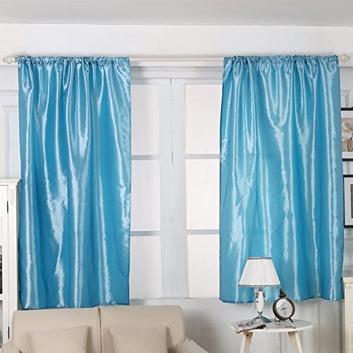 Awesome Bathroom Window Curtains Amazon Co Uk Download Free Architecture Designs Lukepmadebymaigaardcom