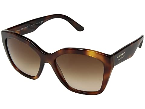 Burberry 0BE4261