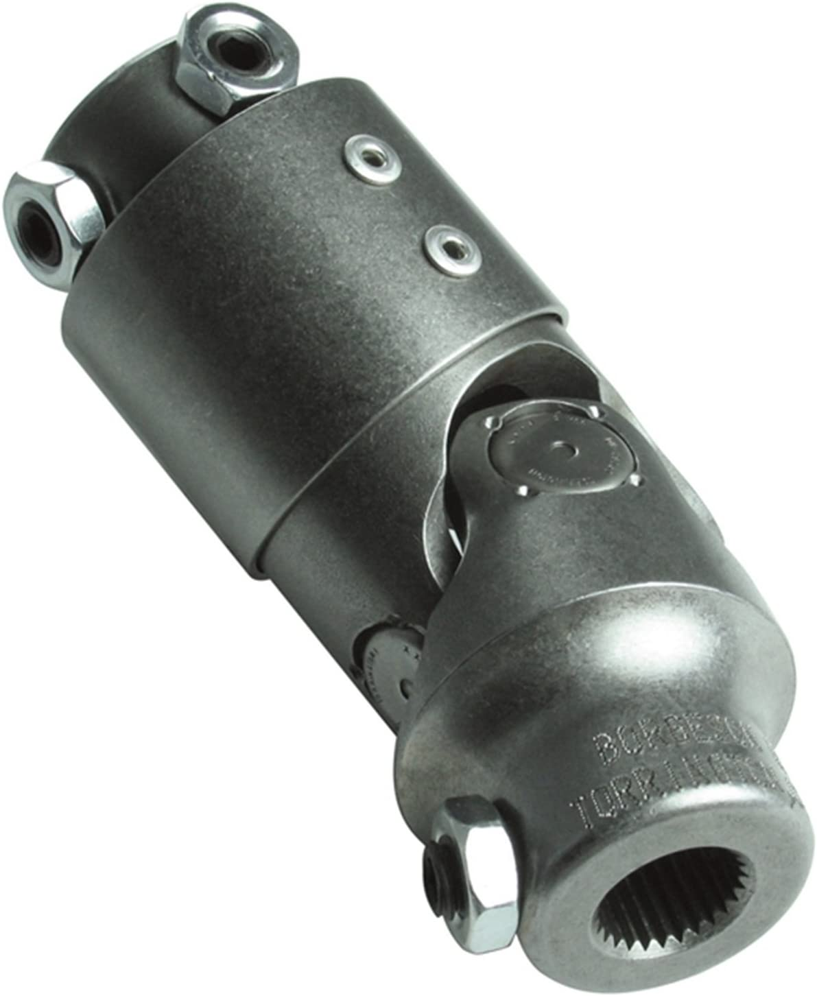 In Cheap mail order sales a popularity Borgeson 033128 Universal Joint