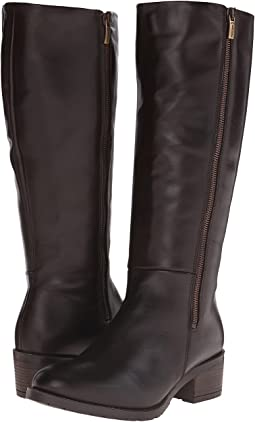 Womens Boots brown eric michael lena zq0e55c2