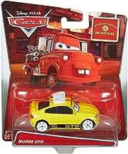 Disney Cars Toons Patokaa