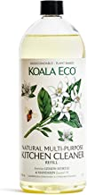 Koala Eco Natural Multi-Purpose Kitchen Cleaner Refill, 1 liters