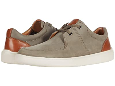 Clarks Cambro Lace