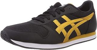 Asics HN7A0 mens Road Running Shoes