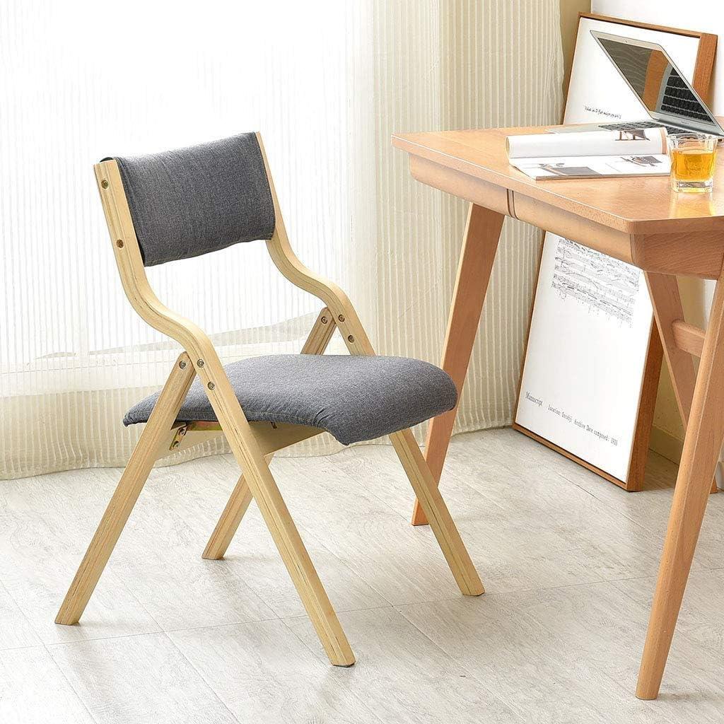 XZJJZ Chaise Longue, résine Multi-Usage Chaise Pliante avec Accents (Taille: 55,5 * 47,5 * 80cm) (Color : E) E