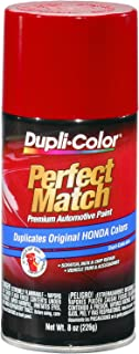 Best milano red spray paint Reviews