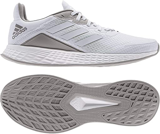 Dash Grey/Dash Grey/Dove Grey