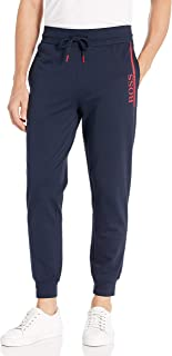 Hugo Boss Men's Authentic Sweatpants
