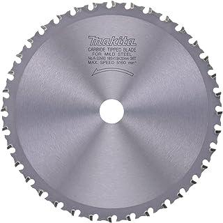 マキタ(Makita) チップソー 軟鋼材用 外径185mm 刃数36T A-33560