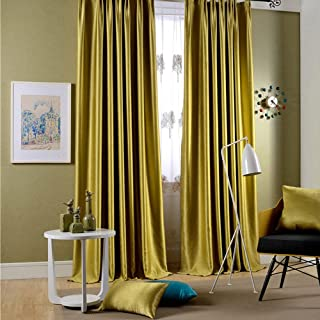 Best sears patio drapes Reviews