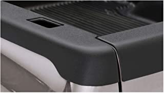 Bushwacker 28508 Ford/Mazda Smoothback Ultimate BedRail Cap