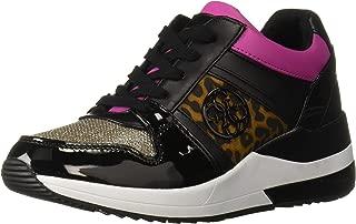 Guess Women's JOYD Sneaker
