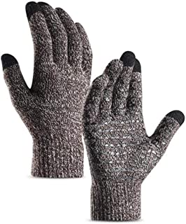 Screen Touch Gloves Winter Riding Gloves Running Skiing Climbing Driving Gloves