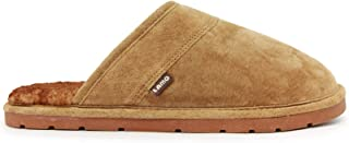 Best lamo sheepskin scuff slippers Reviews