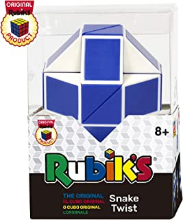 Mejor Cubo Rubik Guanlong de 2020 - Mejor valorados y revisados