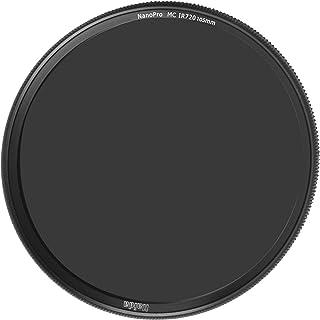 Suchergebnis Auf Für Infrarot Filter 200 500 Eur Infrarot Filter Filter Elektronik Foto