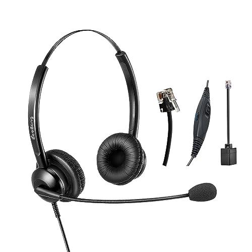 Avaya Headset: Amazon co uk