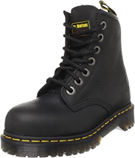 Dr. Martens Men's Icon 7 Eye Boot