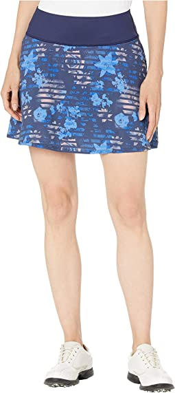 71611aff Women's Athletic Skirts + FREE SHIPPING | Clothing | Zappos.com