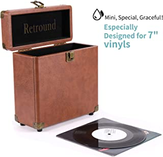 Best record carrier case Reviews