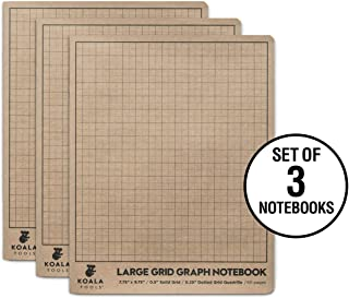 """Koala Tools 