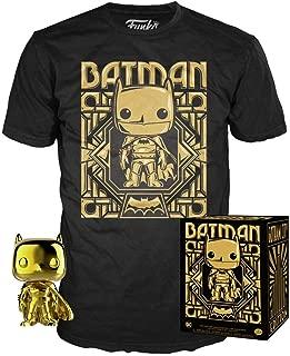 Best batman pop shirt Reviews